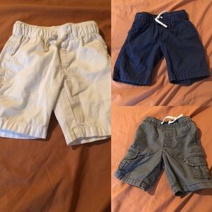 Other - Multiple shorts for one price